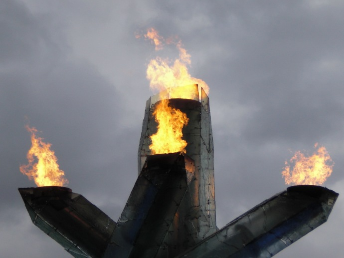 Olympics Cauldron5